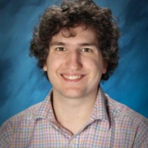 Paul Cocco's Profile Photo