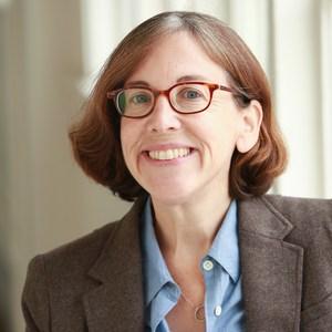 Robin Workman's Profile Photo
