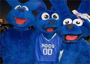 Roo mascot.jpg
