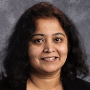 Soma Ghatak's Profile Photo