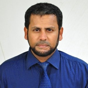 Mr Nizamuddin  Ameer Syed`s profile picture