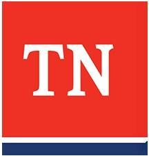 TN DOE Logo.png