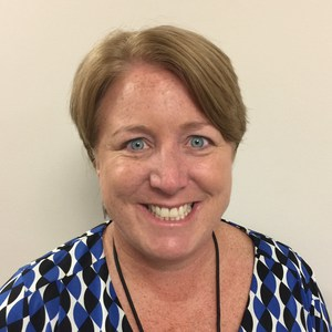 Donna Jo Sharp's Profile Photo