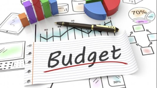 Budget Information and Advocacy Meeting – ELAC/HSC Thumbnail Image