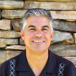 Mike Maiolo's Profile Photo