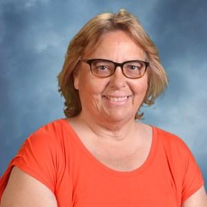 Peggy Pinheiro's Profile Photo