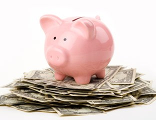 Financial Aid Workshops- Every Thursday in February! Thumbnail Image
