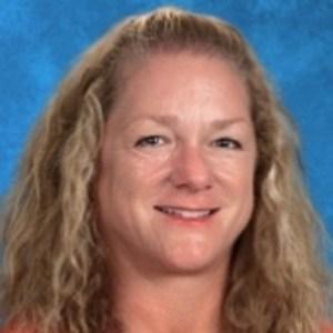 Julie McMullen's Profile Photo
