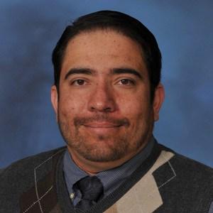 Jaime Colón's Profile Photo