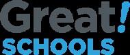 GreatSchools! Logo