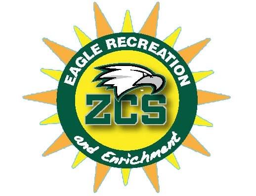 Eagle Recreation & Enrichment Summer Program Registration is Open! Thumbnail Image