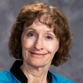 Cheryl Roybal's Profile Photo