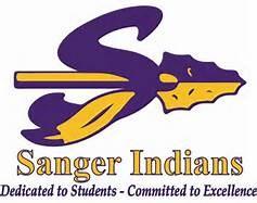 Sanger Indians