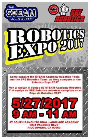 Robotics Expo 2017 11x17.jpg