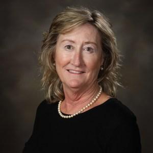 Katie Fischer's Profile Photo