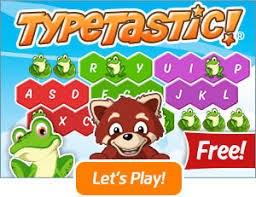 Typetastic Icon