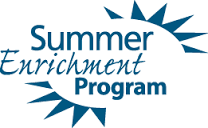 2019 Summer Enrichment for 7th and 8th Graders Featured Photo