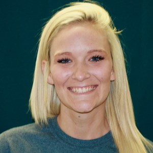 Haley Steinbach's Profile Photo