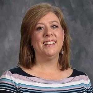 Jennifer Janczak's Profile Photo
