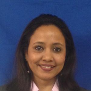 Nanda Mamata's Profile Photo