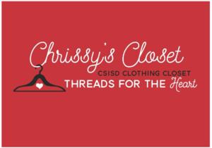 Chrissy's Closet.PNG