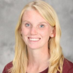 Melissa Flucke's Profile Photo