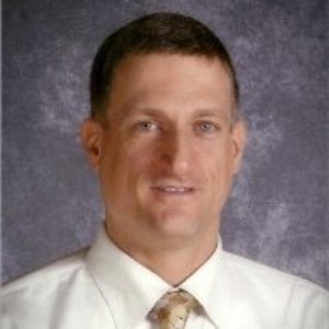 Lawrence Soboleski's Profile Photo