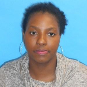 Antheresa Brown's Profile Photo
