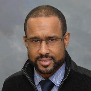 Joseph McLeod's Profile Photo