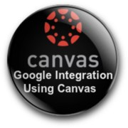 Canvas Google