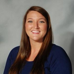 Kayla Germaine's Profile Photo