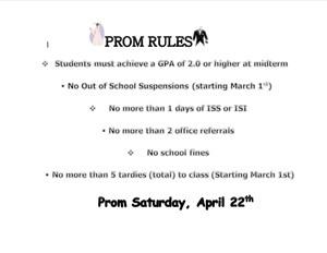 prom rules big.jpg