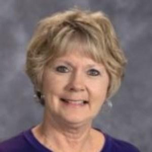 Linda Blanton's Profile Photo