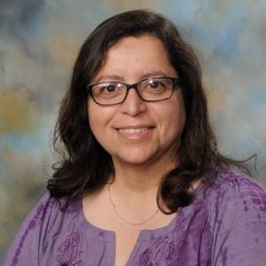 Sherry Rowe's Profile Photo