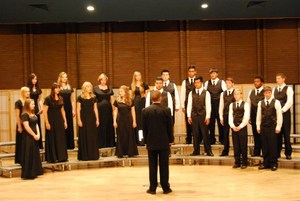 choir2015.jpg