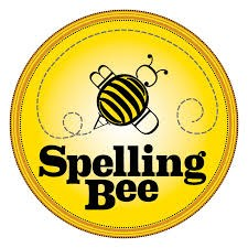 Robinson Spelling Bee