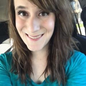 Madeleine Voltin's Profile Photo
