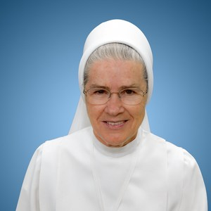 Sr. Romana's Profile Photo