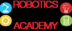 stem robotics.png