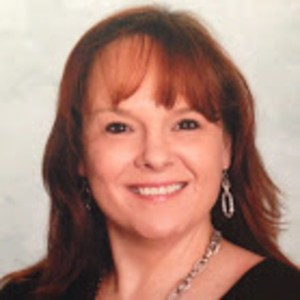 Mary Skinner's Profile Photo