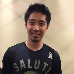 Thao Tang's Profile Photo