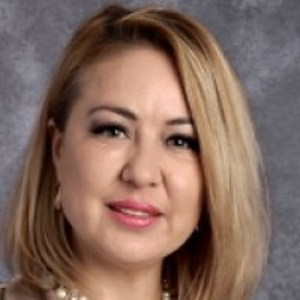 Janeth Dominguez's Profile Photo