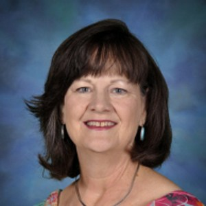 Diane Wooten, M.Ed.'s Profile Photo