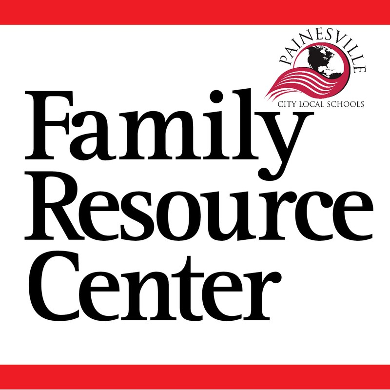 A Message From The Family Resource Center Thumbnail Image