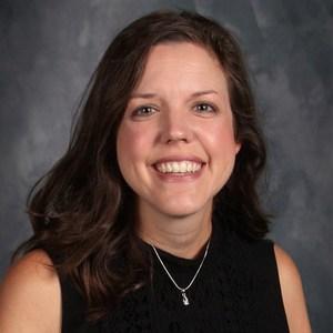 Nicole Dziuk's Profile Photo