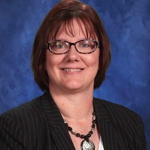Lisa Stalla's Profile Photo