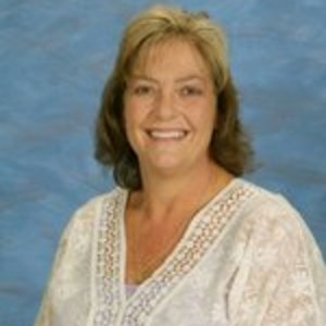 Mrs. Donna  Hall`s profile picture