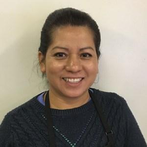 Socorro Zurita's Profile Photo