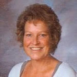 SHERRY GARMON,'s Profile Photo