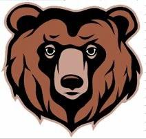 Tyro Bears